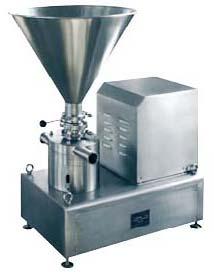 分体式水粉混合泵,水粉混合机